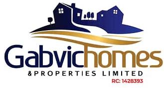 Gabvic Homes
